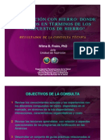 fumarato ferroso.pdf