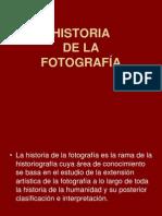 historia-de-la-fotogrfia-1197484945862166-3.ppt