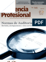 Revista146 Abril 2012