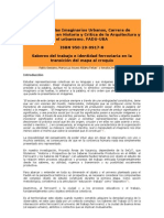 VII Jornadas Imaginarios Urbanos.pdf