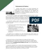 PROYECTO DE BIOLOGIA 2.doc