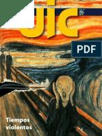 Revista UIC 28