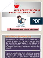 proyecto de acreditacion integral  2013.pdf