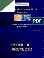 Sem2_FEP_PERFIL