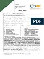 plantilla_del_trabajo_grupal_a3.doc