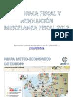 reformafiscalyrmf2012-120202151312-phpapp01