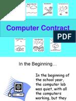 computercontract.ppt