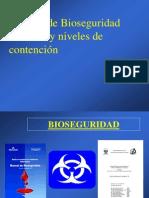 bioseguridad-