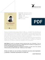 5eficha_gurdjieff.pdf