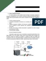 APOSTILA CLP - MOD 3.docx