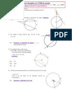 exercicios-sobre-a-circunferencia-ii-e-lugares-geometricos.pdf