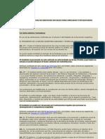 Ley 19032-Instituto Nacional de Servicios Sociales Para Jubilados y Pensionados