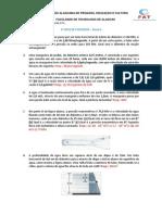 Lista_2_(F_sica_II)[2]