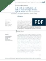 11-Raphael Monteiro Pereira Da Silva[1]
