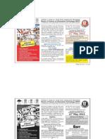 Msit Press Ad