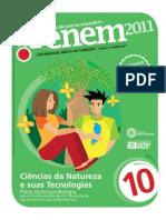Fascículos ENEM 2013 - fascículo 10.pdf