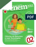 Fascículos ENEM 2013 - fascículo 02.pdf