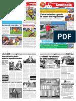 Edición 1233 Abril 03.pdf
