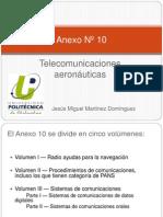 Anexo Nº 10.pptx