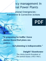Emergency management in.ppt