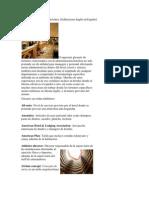 50493765-Glosario-administracion-hotelera
