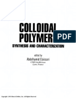 Colloidal Polymers - Surfactant Science Series.pdf