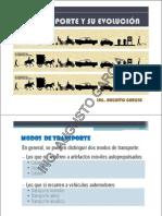 01.02 Evolucion Del Transporte en El Peru - 2010 i Ok