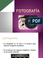 fotografa-121101225222-phpapp02.ppt