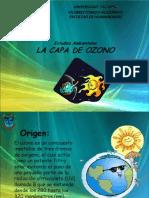 capa de ozono.ppt