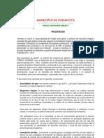 Diagnostico Integral (3)
