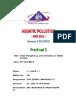 Practical 5 Template - SMS Sains Samudera.doc