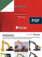 67893140-Excavadora-Maquinaria-943