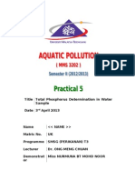 Practical 5 Template - SMSG Perikanan.doc