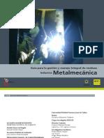 Guia Metalmecanica