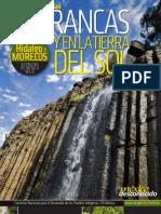 eBook Hidalgo Morelos