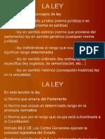 Tema_6_LA_LEY