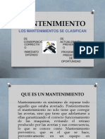 MANTENIMIENTO-1.pptx