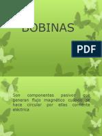 bobinas-120613213924-phpapp01
