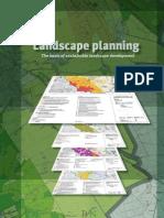 Landscape Planning Basis