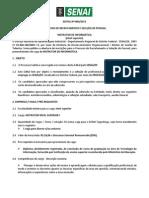 Edital_SENAI_004-2013_-_Instrutor_de_Informática_