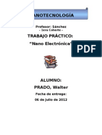 Nanoelectrónica_