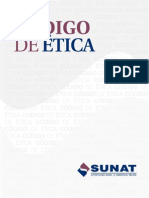codigoEtica-SUNAT.pdf