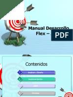 Manual Desarrollo Flex