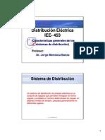 IEE_453_-_Distribucion_Electrica_C1