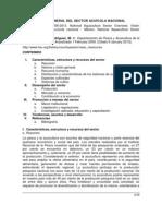 VISIÓN GENERAL DEL SECTOR ACUÍCOLA NACIONAL.docx