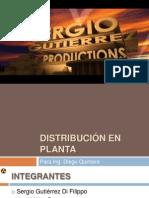 Distribución de Planta.pptx