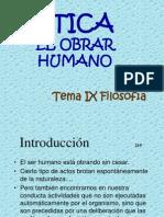 etica-ix (1)