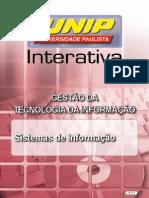 Sistemas de Informação_Unidade I.pdf