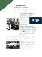 HISTORIA DE 2.docx