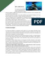LA_COMUNICACIÓN_A_DISTANCIA